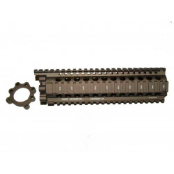 Madbull Daniel Defense AR15 Lite Rail 9.0 ( DE )