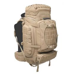 Elite Ops X300 Pack, Coyote