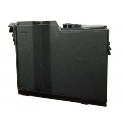 Zásobník pro M82A1 500ran