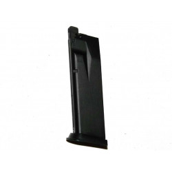 WE 20 Rds Gas Magazine for F228 / F229