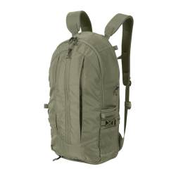 Batoh GROUNDHOG PACK® - ADAPTIVE GREEN