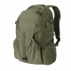 Batoh RAIDER® Cordura® 22 l - ADAPTIVE GREEN
