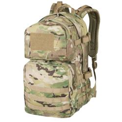 Batoh RATEL Mk2 - MULTICAM®