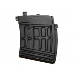CO2 magazine for AimTop SVD GBB