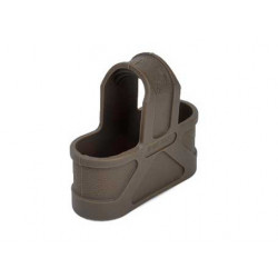 Extractor reservoirs 5,56 NATO M4 - COYOTE BROWN