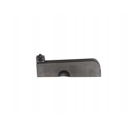 Accuracy International MK13 Sniper Rifle Magazine - 50 Rds