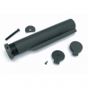 Lithium Battery Stock Pipe
