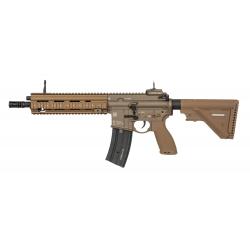 Carbine 416 (SA-H11 ONE™) - TAN