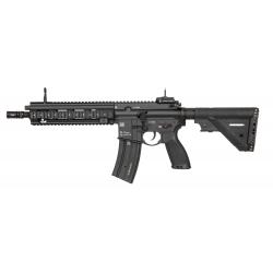 Carbine 416 (SA-H11 ONE™) - BALCK