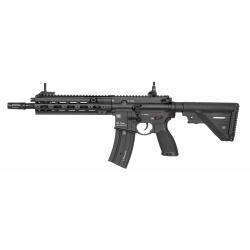 Carbine 416 M-LOK (SA-H12 ONE™) - BLACK