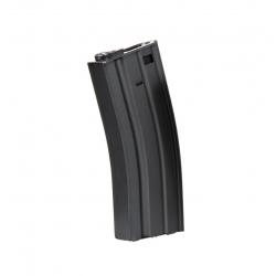 300rd hi-cap magazine for M4/M16 - black