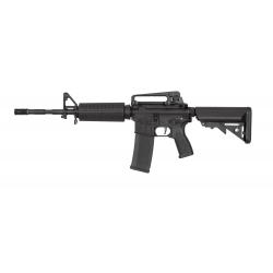M4A1 (RRA SA-E01 EDGE 2.0™), černá