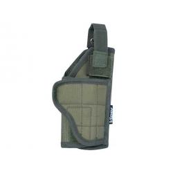Modular Pistol Case - OD