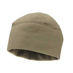 COYOTE FLEECE hat