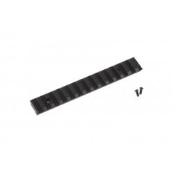 RA Montáž optiky pro VSR-10/11