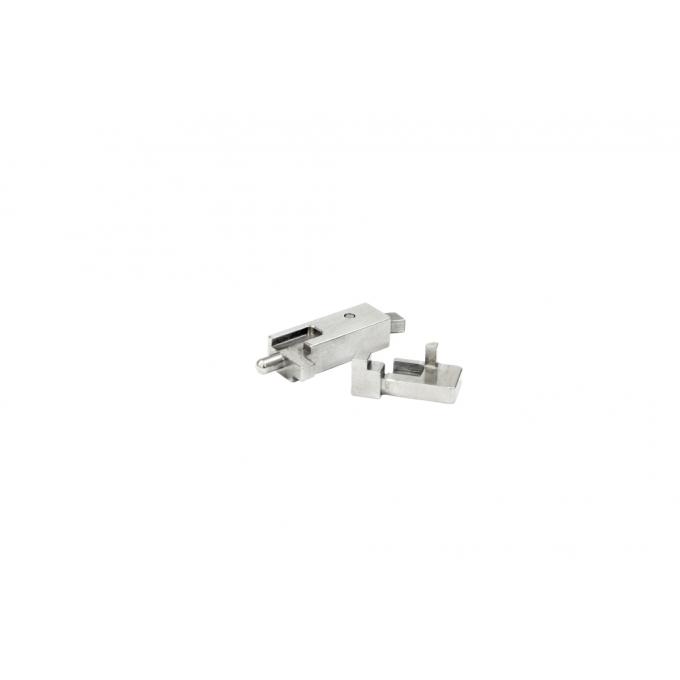 RA CNC firing pin+Valve Locker For WE SCAR/M4...