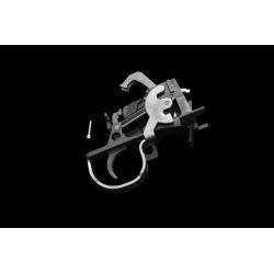 RA CNC steel Complete trigger WE M14