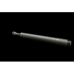RA WE AK steel Recoil buffer kit