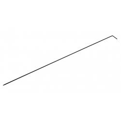 RA Hop-up adjust tool for WE M4 GBB
