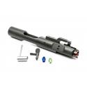 Magnetic Locking NPAS Complete bolt carrier for WE M4