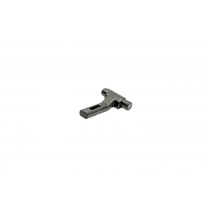 Stainless steel Firing Pin for WE Desert Eagle