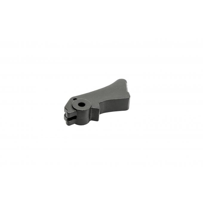 Stainless steel Hammer for WE Desert Eagle - BLACK