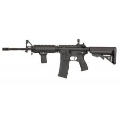 M4A1 RIS (RRA SA-E03 EDGE 2.0™), black