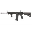 M4A1 RIS (RRA SA-E03 EDGE 2.0™), černá