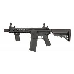 M4 Special Operation (RRA SA-E05 EDGE 2.0™), černá