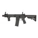 M4 Special Operation (RRA SA-E05 EDGE 2.0™), black