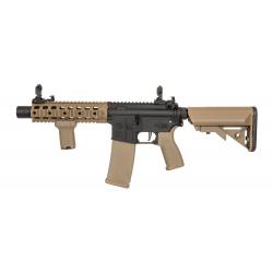 M4 Special Operation (RRA SA-E05 EDGE 2.0™), černo-písková