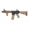 M4 Special Operation (RRA SA-E05 EDGE 2.0™), Half-Tan
