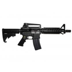 Colt M4 CQB (GBB) - open bolt
