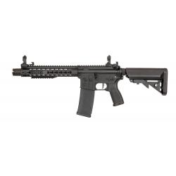 M4 (RRA SA-E07 EDGE 2.0™), černá