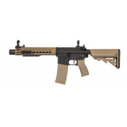 M4 (RRA SA-E07 EDGE 2.0™), Half-Tan