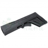 LCT LCK12 Stock for AK