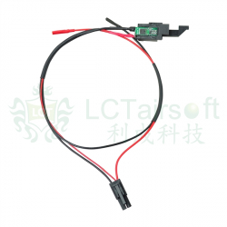 Ver.3 Handguard Switch Assembly with MOSFET