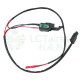 V-Gear Box Handguard Switch Assembly with MOSFET