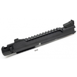 AAP01 Black Mamba CNC Upper receiver kit A