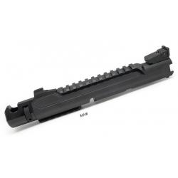 AAP01 Black Mamba CNC Upper receiver kit B