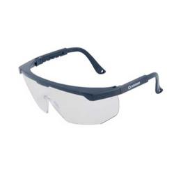 Ochranné brýle V20 - čiré