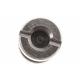 Action Army Input Valve for AAP01