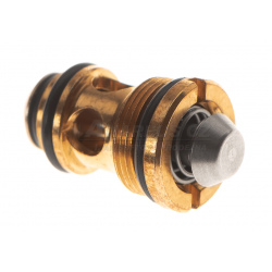 Action Army Output Valve for AAP01