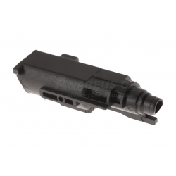 Action Army Loading Nozzle(Part no.71) for AAP01