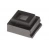 Action Army těsnící gumička zásobníku pro AAP01