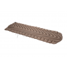 Sleeping pad Klymit Insulated Static V Recon