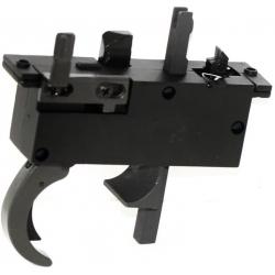 Kovový spoušťový mechanismus L96 (MB01, 04, 05, 08...)