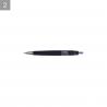 Kuličkové pero (propiska) Glock perfection