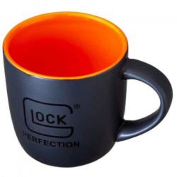 Mug Glock perfection