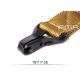 Slings MA1 Single Point Paraclip Adapter (DE)